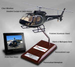Click here for Custom Helicopter Models!